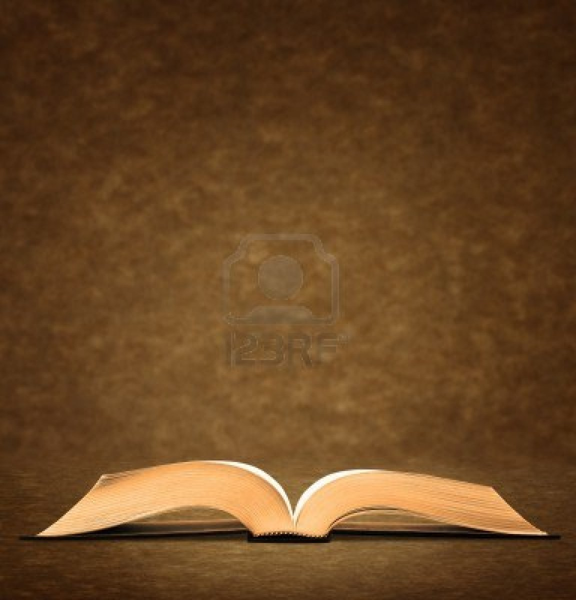open book background 5944