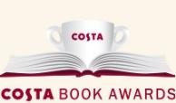 bookaward-logo