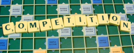 FEATURE_competition_scrabble_letters