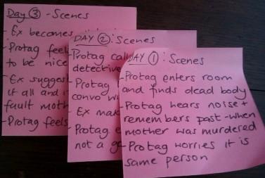 post it scenes.jpg