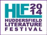 HLF2014