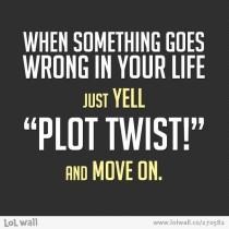plot-twist-now