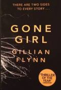 Was I the only one to feel dissatisfied by Gone Girl's ending?