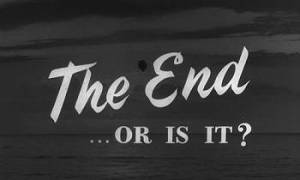 the-end-or-is-it
