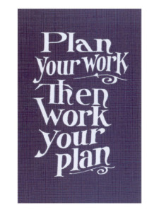 plan-of-action-225x300