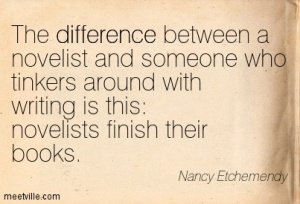 Quotation-Nancy-Etchemendy-difference-Meetville-Quotes-10560