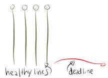 Healthy-Lines-Deadline