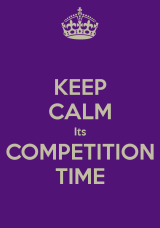 keep-calm-its-competition-time-7