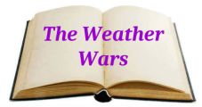 The Weather Wars