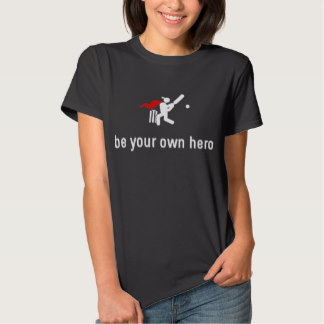 http://www.zazzle.co.uk/cricket_hero_t_shirts-235437171820252663