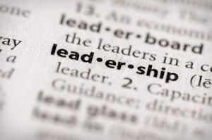 leadership-fotolia_10647934_m-300x199