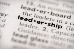leadership-fotolia_10647934_m-300x199