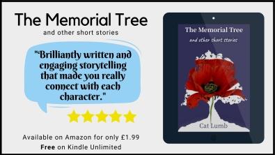 https://www.amazon.co.uk/Memorial-Tree-other-short-stories-ebook/dp/B07F1T7H98