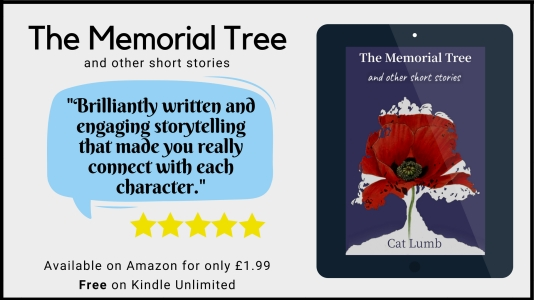 https://www.amazon.co.uk/Memorial-Tree-other-short-stories-ebook/dp/B07F1T7H98